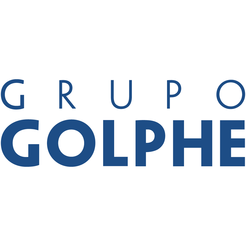 Blog Grupo Golphe